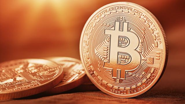 A medida que se hunde Bitcoin, la UE reflexiona sobre la criptografía reguladora