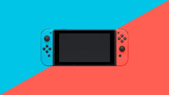 El exploit de Nintendo Switch no se puede reparar