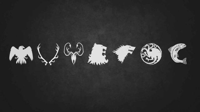 Game of Thrones: ¿El spin-off será una precuela de la familia Targaryen?