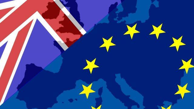 La incertidumbre de Brexit hace que las acciones del Reino Unido esten bajistas