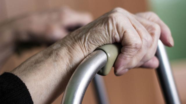 Un día será posible detener la edad biológica y, por lo tanto, el envejecimiento