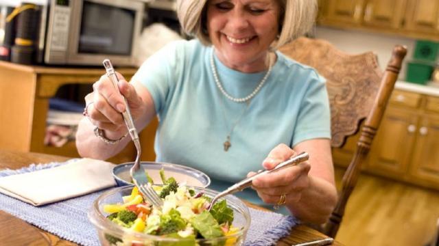 La ricetta della torta rustica agli spinaci e mozzarella