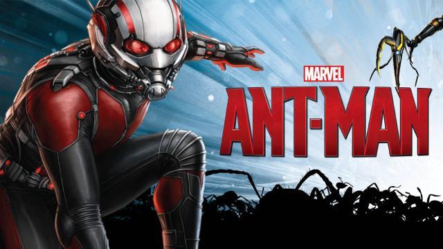 Fanáticos de Marvel reaccionan al tráiler de 'Ant-Man and the Wasp'