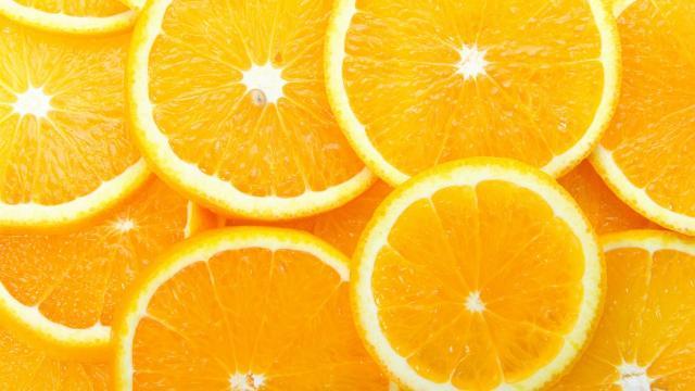 Descubrimiento revolucionario: la comida que derrota a las células cancerosas