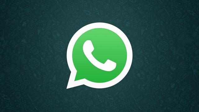 WhatsApp prohibido para niños menores de 16 años