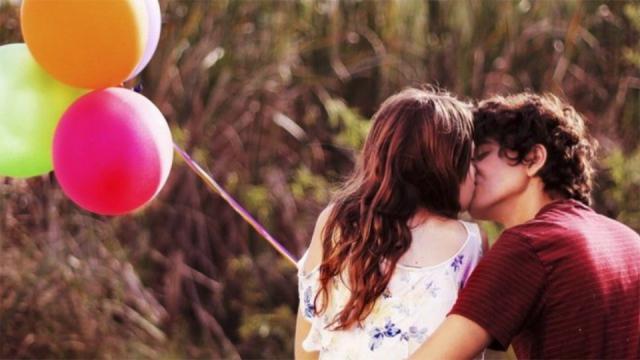 Conheça os signos do zodíaco que costumam ser namorados dedicados