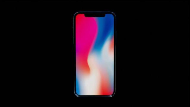Apple iPhone X, aquí está el anuncio de Tim Cook que sorprende a todos