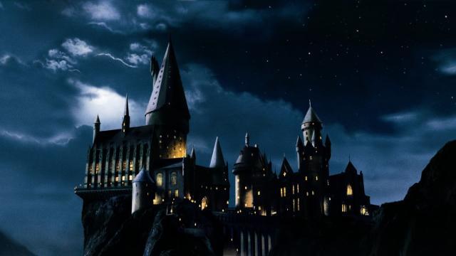 Harry Potter y el niño maldito: la película que no se hará