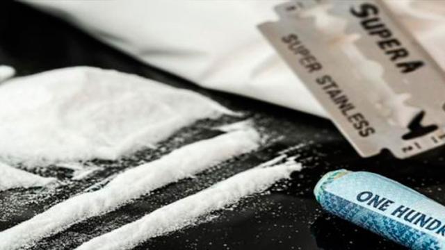 Museo de las Drogas en la CDMX