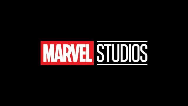 Marvel supuestamente se ha reunido con más de 65 directores para Black Widow