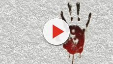 VIDEO - Delitto ai Parioli: nuovi sviluppi sulla morte del 23enne