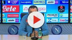 Calciomercato Napoli, fine di un ciclo: ecco i probabili partenti