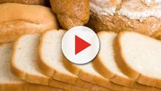 Pan : ¿es bueno o malo para ti?