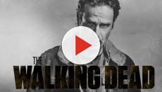 The Walking Dead temporada 9: Rick Grimes en peligro