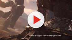 'Avengers: Infinity War' let down the audience (Spoilers)