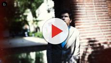 El denunciable comentario de Arcadi Espada sobre la víctima de La Manada en 'AR'