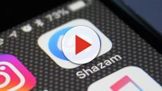 Apple compra Shazam y la Unión Europea comienza una investigación