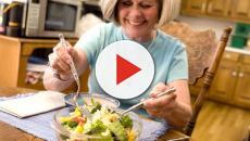 Vellutata di asparagi, come preparare un delizioso piatto di stagione