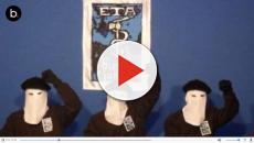 La insólita carta donde ETA anuncia su disolución