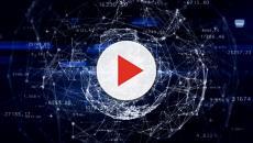 Verisart innova en el mercado del arte con certificación Blockchain