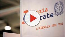 Rottamazione cartelle Equitalia 2018: data di scadenza e informazioni