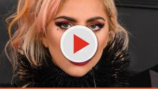 Lady Gaga sets an example with a mental health intervention