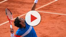 Tennis - Istanbul : Jérémy Chardy enchaîne