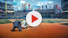 Super Mega Baseball, la reseña del videojuego