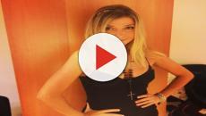 Vídeo: Após perder 20 quilos, Luiza Possi aparece irreconhecivel e faz revelação