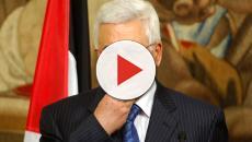 Abu Mazen: l'Olocausto causato dagli ebrei