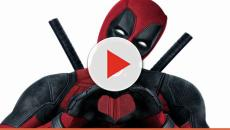 Fans excited about 'Deadpool 2' premiere