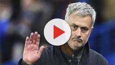 VIDEO: Mou dejó escapar par de joyas en su paso por el Chelsea