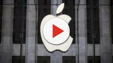 iPhone 2018: il nuovo modello sarà rivoluzionario