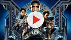 Black Panther es una llamada de atención para los videojuegos