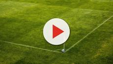 Serie C: gara Monopoli - Lecce - VIDEO