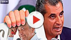 UNAM: El PRI prepara la ´Operación Pirámide´ para impedir el triunfo de AMLO