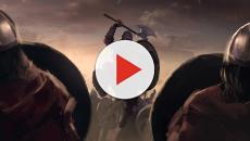 Total War Saga: Tronos de Britannia, lanzamiento y novedad