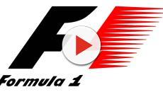 F1 GP Barcellona 2018: Orari e info diretta tv-replica e streaming