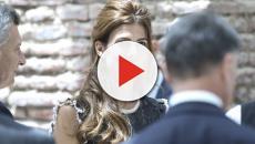 Descubrimos al novio de Letizia Ortiz, Kitín Muñoz: revelaciones sorprendentes