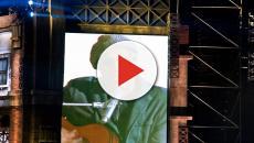 Video: Adriano Celentano torna in TV, ecco quando e come
