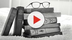Phrasal verbs: você sabe o que são e como usar?