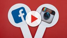 Facebook e Instagram: gran noticia viniendo