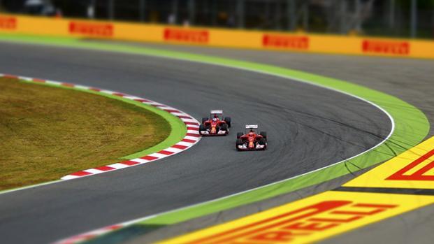 VIDEO - Formula1, trattative per un nuovo Gran Premio a Miami