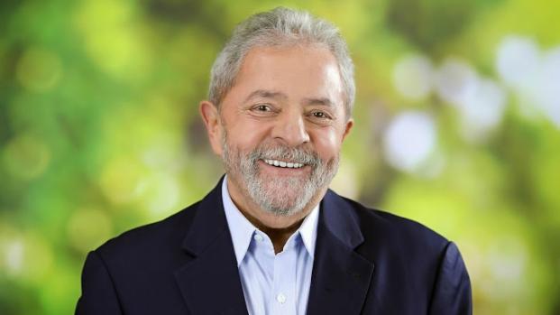 Defesa de Lula tem pedido negado pelo juiz federal Sérgio Moro