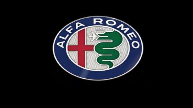 Auto, classifica vendite aprile 2018: crescono Alfa Romeo Giulia e Stelvio