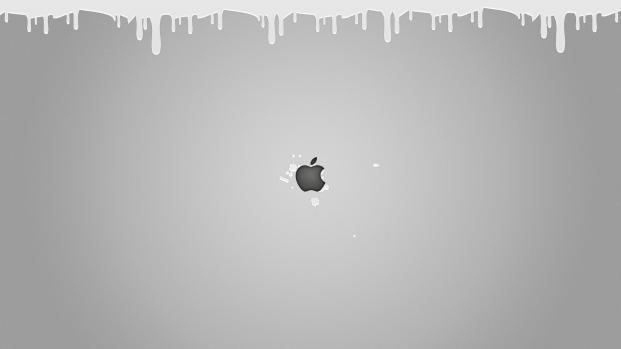 Apple enfrenta cargos por la doble cámara