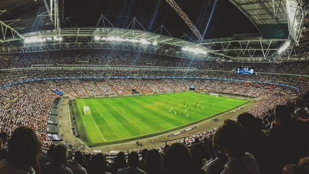Brasileirão Série A: veja como está a tabela do Campeonato Brasileiro 2018