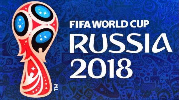Con grandes ausencias y debutantes inesperados se viene Rusia 2018