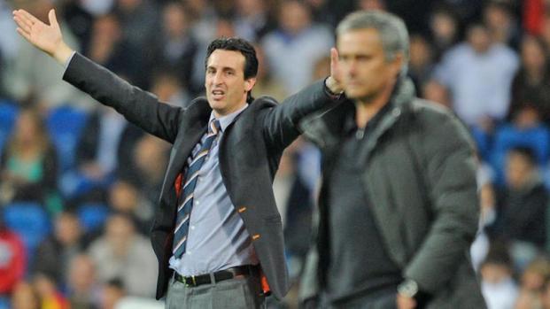 Cette énorme duel Manchester United - PSG pour une pépite !