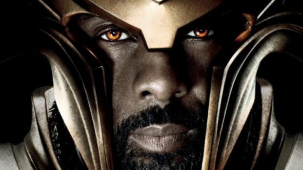 Avengers: Infinity War ¿Quién es el mejor amigo de Thor?